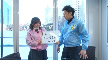 180214 紺野あさ美 (1)
