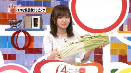 180215 紺野あさ美 (1)