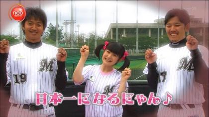 180215 紺野あさ美 (7)