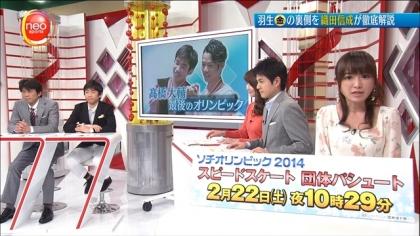 180215 紺野あさ美 (5)