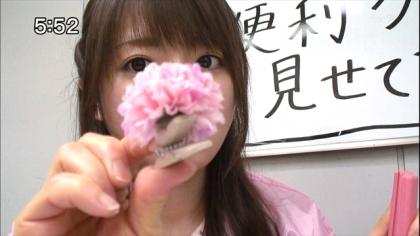 180215 紺野あさ美 (3)