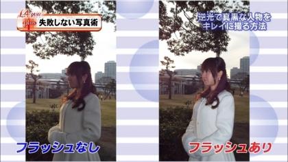 180216 紺野あさ美 (2)