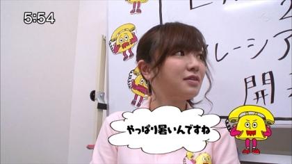 180221 紺野あさ美 (2)