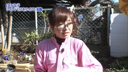 180221 紺野あさ美 (5)