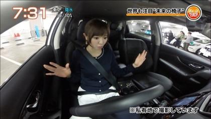 180222 紺野あさ美 (2)