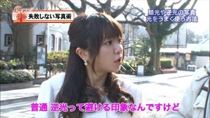 180223 紺野あさ美 (3)