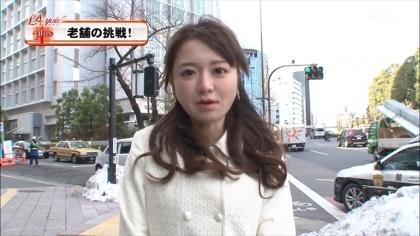 180225 紺野あさ美 (6)