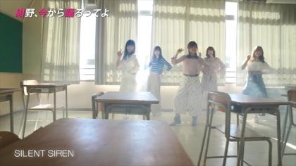 180226 紺野あさ美 (1)