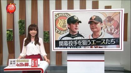 180226 紺野あさ美 (10)