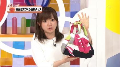 180228 紺野あさ美 (1)