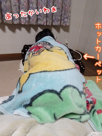 kinako8741.jpg