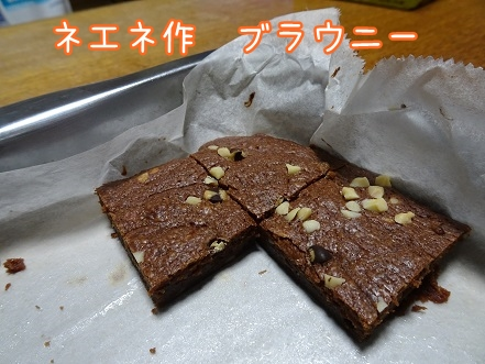 kinako9056.jpg