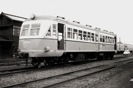 鹿島参宮 キハ650