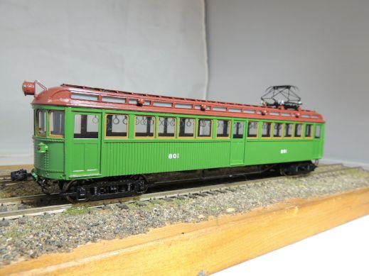南海たまご電車 マスターピース