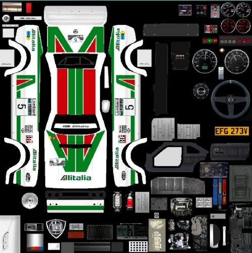 Lancia_Beta_S2_external_x.jpg