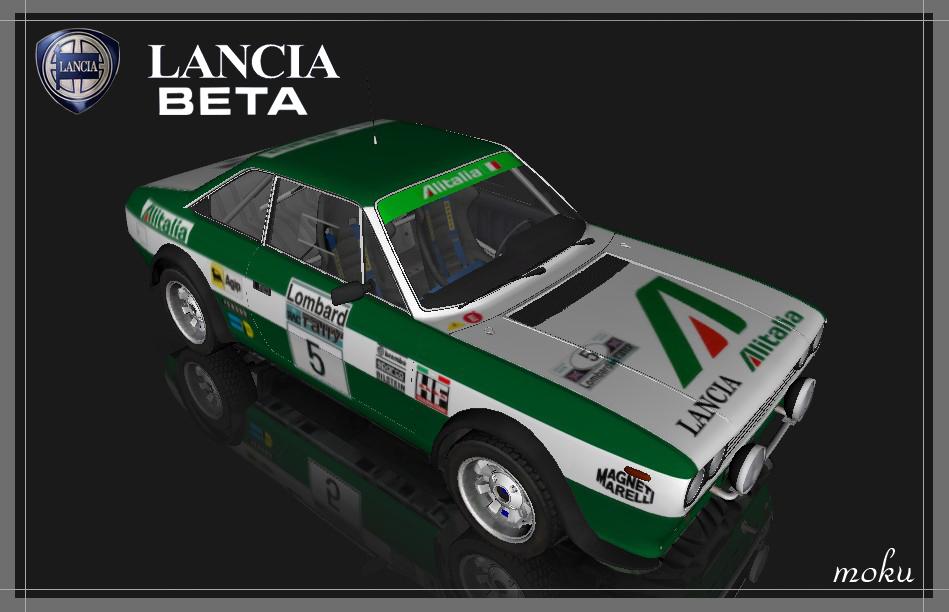 Lancia_Beta_coupe.jpg