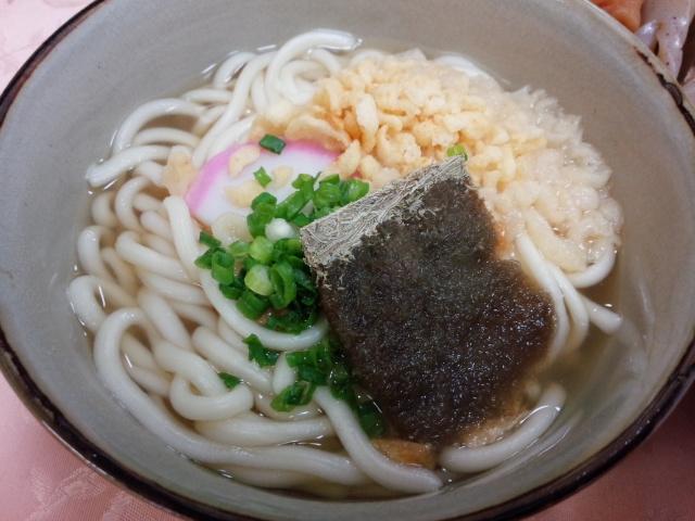moblog_f9170e2b.jpg