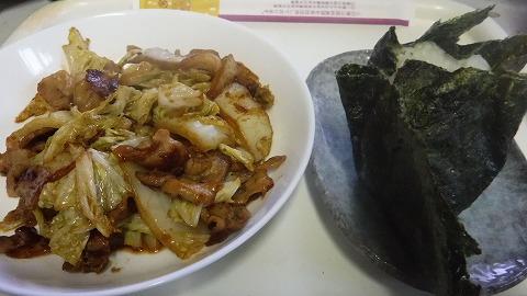 2018.1.2朝食2