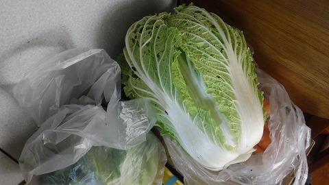 2018120食事 (13)