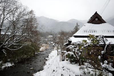 雪DSC_0064
