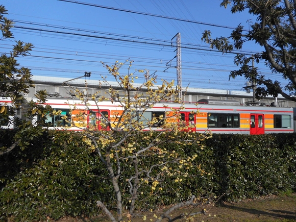 PM浜田 006