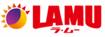 LAMU.png