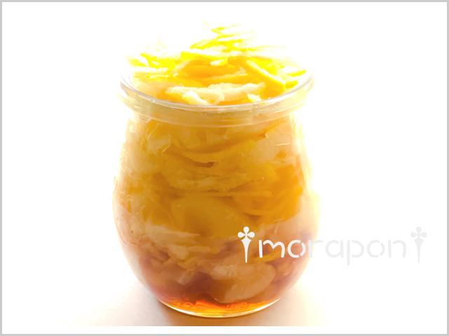 171229 柚子茶-2