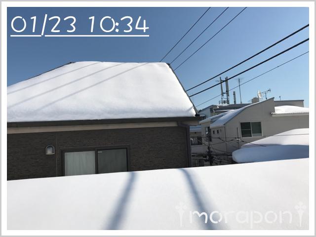 180123 大雪-3