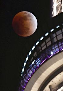180131 皆既月食-1
