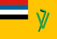 ヴェンスン陛下