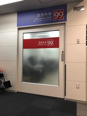 18A08002.jpg