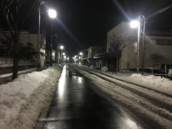 裸参り~秋商レス 033