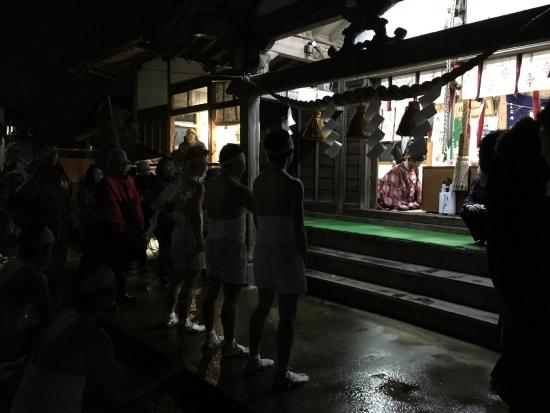 裸参り~秋商レス 061