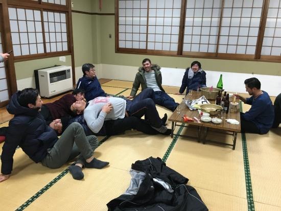裸参り~秋商レス 069