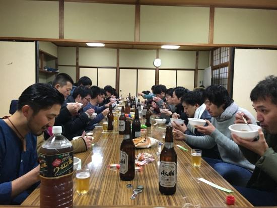 裸参り~秋商レス 064