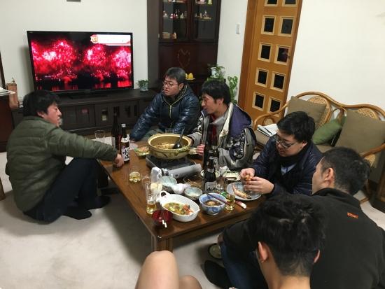 裸参り~秋商レス 084