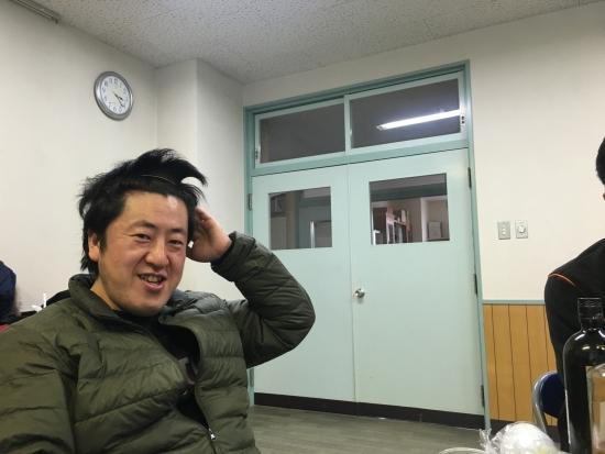 裸参り~秋商レス 082