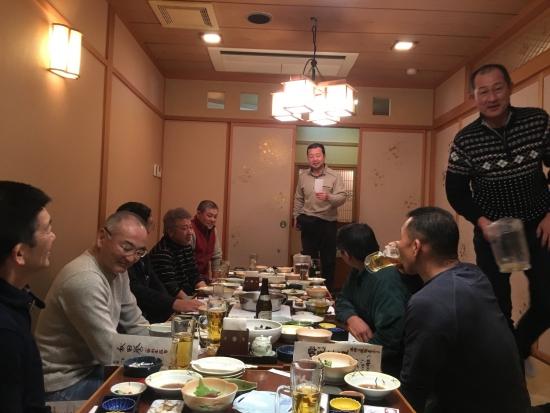 裸参り~秋商レス 125