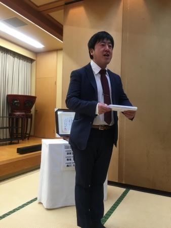 商工会青年部新年会 006