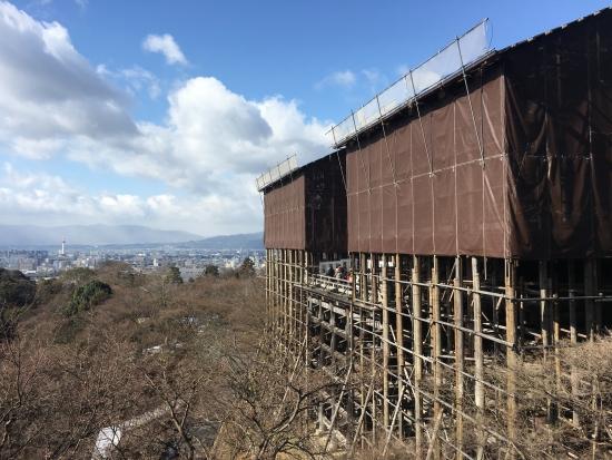 大阪社員旅行 057