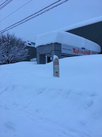 福井雪 002
