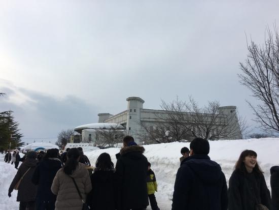 湯沢~東京 017