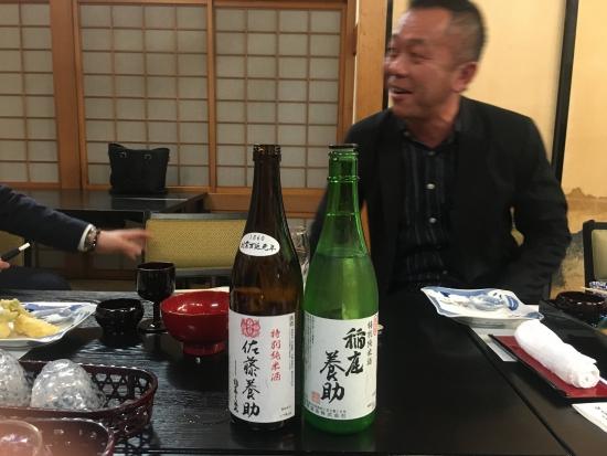 湯沢~東京 041