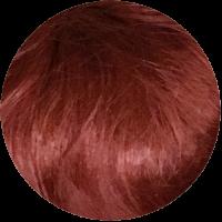 色版Square-Mohair-redwine
