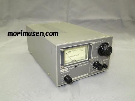 クラニシ VC-519 カウンターポイズ 1.8〜54MHz