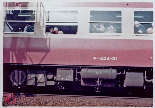 フラット00278
