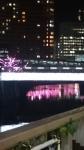 目黒川ライトアップ4