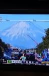 箱根駅伝中継