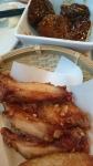 鶏&デリ正月2