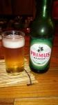 ベルギービールプリムス